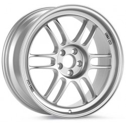 Enkei RPF1 Wheels  16x8...
