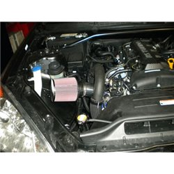 Genesis Coupe Short Ram Air Intake (2.0T)