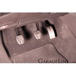 Garage Line 2013+ Ford Focus ST Accelerator Pedal Mount