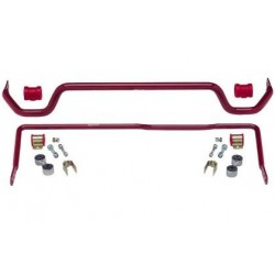 2016+ ND Miata Eibach Sway Bar Kit