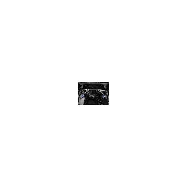 GarageLine 2015-2017 Ford Mustang Accelerator Pedal Mount