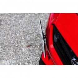 GarageLine 2016+ Mazda Miata MX-5 Wheel Spacers